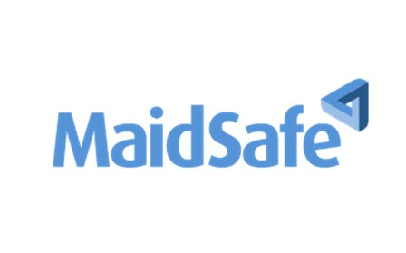 MaidSafeCoin (MAID)