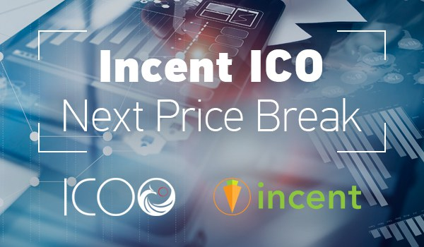 Incent ICO