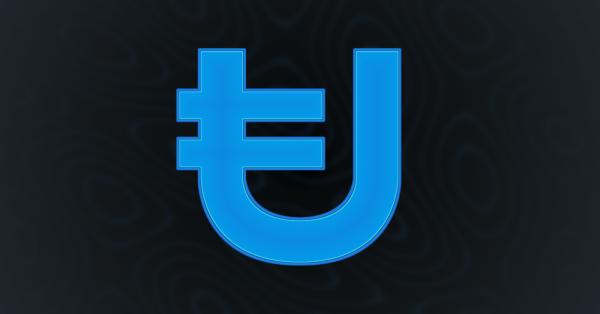 Universe [UNI] - криптовалюта